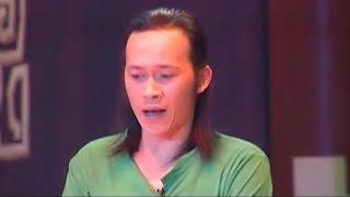 Hài Kịch Mới Nhất | Tao là Cướp Mà | Hài Hoài Linh, Chí Tài, Long đẹp Trai Hay Nhất 2018
