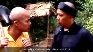 Kén Rể - Chiến Thắng, Quốc Anh, Hán Văn Tình - Hài Tết 2015 Full HD