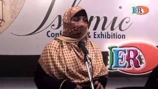 Asma Shams_Udkhufis silmi Kaffah_Complete