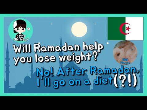 Site- uri de dating islamice