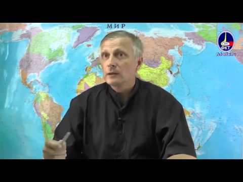 Пякин: Ситуация в мире накаляется  Вероятность мировой войны