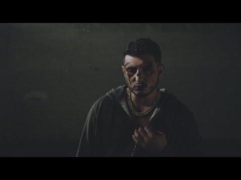 Omar Montes x Rvfv - No Puedo Amar (Video Oficial) HD Mp4 3GP Video and MP3
