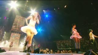 [DVD] Miley Cyrus - Hoedown Throwdown - Live at The O2 Arena HD [1080p]
