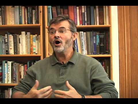 Vidéo de Robert Whitaker (II)