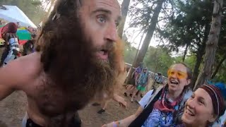 People You Meet At Festivals: Electric Forest 2019 (ft. Stephi Lee & Matthew Silver)