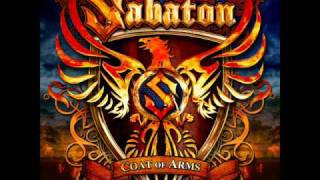 Sabaton - The Final Solution