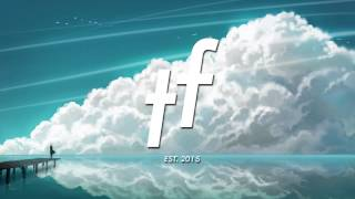Above & Beyond feat. Zoë Johnston - Peace Of Mind (Myon & Shane 54 Summer Of Love Mix)