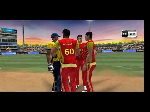 #21 PSL 2019 Peshawar Zalmi V Islamabad United World Cricket Battle 2018 Full Match Highlights