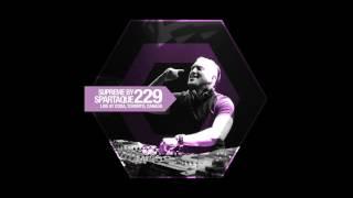 Supreme by Spartaque 229 Live @ Coda, Toronto, Canada