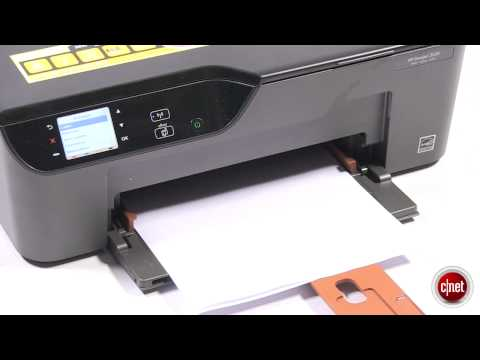 pilote imprimante hp deskjet 3520