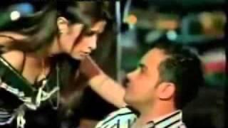 تحميل اغاني حسين الجسمى 6 الصبح YouTube MP3