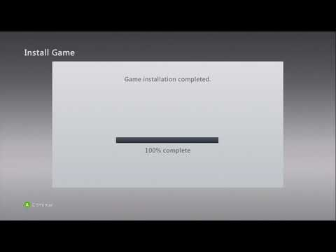 How to Play Xbox 360 Games on PC! Xbox 360 Emualtor! Xenia