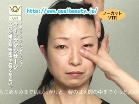 Prosztata mirigy tünetei