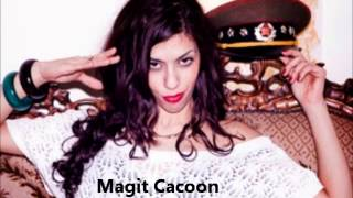 Magit Cacoon   Miscbehaving 001