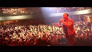 """تحميل اغاني Hakim - Ana We Habebi """"America Concerts"""" / حكيم - أنا وحبيبي حفلات أمريكا MP3"""