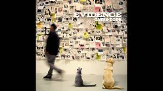 Evidence ft. Raekwon & Ras Kass - The Red Carpet (1080p HD)