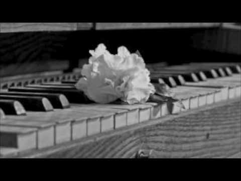 """Music """"Anhelo de amor"""