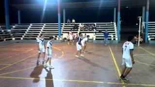 preview picture of video 'villa carmela voley vs famailla 3.mp4'