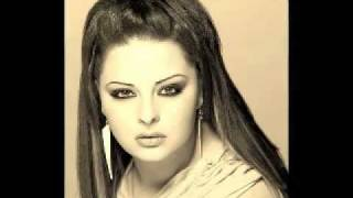 Diana Karazon - Ya Blad Al Alam | ديانا كرزون - يا بلاد العالم تحميل MP3
