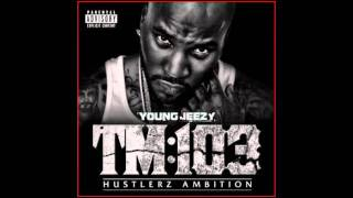 YOUNG JEEZY FT. 2 CHAINZ - SUPERFREAK (FAST) (TM103)