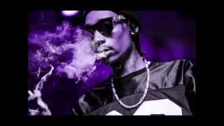 Wiz Khalifa - You and Your Friends ft. Ty Dolla $ign & Snoop Dogg [Official]