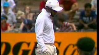 Selfish Indian Batsman, Says Ian Chappell.