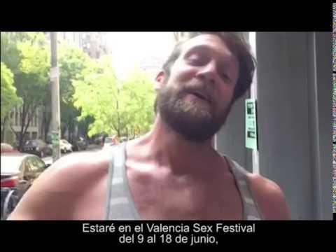 Prodotti video panoramica del sesso