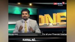 Be Genuine to Your Health Insurance Provider - Money Doctor Show English | EP 117