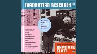 10 Seconds: Max Hallett aka Betamax