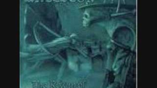 Antestor - Kongsblod (Christian Unblack/Death Metal)