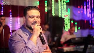 أفراح آل الشاعر برفقة الفنان سامي الحرازين تحميل MP3