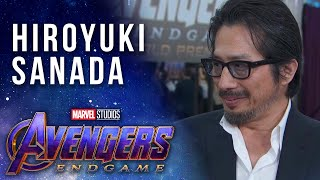 Trailer of Avengers: Endgame (2019)