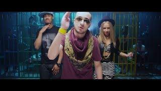 Криско ft. Бобо & Лора Караджова - Министърът На Веселието [Official HD Video]