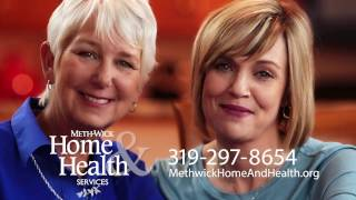 Meth-Wick Home & Health Services