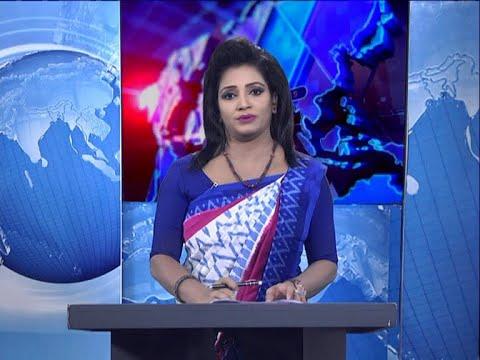 11 PM News || রাত ১১টার সংবাদ || 19 October 2020 || ETV News