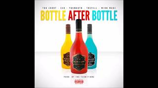 Yukmouth Feat. Too Short, E-40, Trevell, Winn-Wade - Bottle After After (Prod. Teknitions)