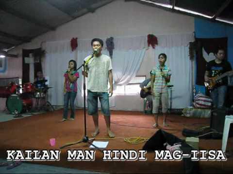 Christian Song - Papuring Awit : Diyos na Makapangyarihan ...