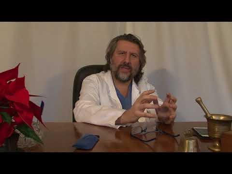 La rimozione di edema della prostata