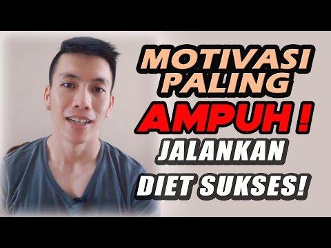 Tips Diet Sehat Tya Subiakto (Inspired Story)