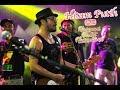Cozy Republic - Hitam Putih (Live Harmoni Bakti Nusantara)