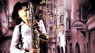 Beautiful Saxophone - Берегите Любовь