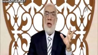 تحميل اغاني عمر عبد الكافي - كنوز السنة 07 - إزهد في الدنيا يحبك الله و MP3