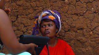 NYIRANKOTSA S10EP3:Iryarya ihimwa n'iryamirizi||Ibyo kwa Nyirankotsa bihinduye isura||Film nyarwanda