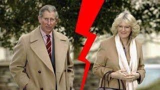 卡米拉联手梅根对付凯特,一个输了衣品,一个丢了房子 , 女王办公室摆设,透露凯特梅根未来地位 , 凯特王妃罕见马尾辫造型访问伦敦大学,和学生们互动引来一片尖叫
