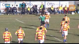 ottopagine-rugby-benevento-l-aquila-39-25