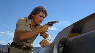The Car (1977) Video