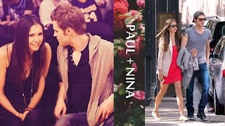 • Dobsley • Next To You