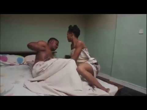 Gate man sleep with my wife ..