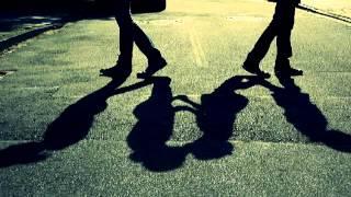 Every Avenue - Between You and I (Sub. English - Español)