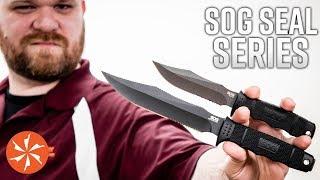 sog specialty knives business operation - मुफ्त ऑनलाइन